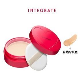 資生堂 インテグレート 水ジェリークラッシュ 2 自然な肌色 SPF30・PA++- 定形外送料無料 -wp