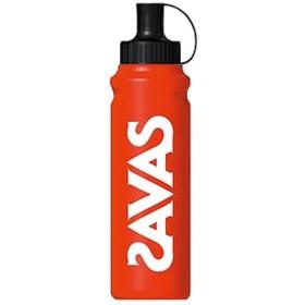 スクイズボトル1000  SAVAS ザバス サプリメント SAVASアクセサリー プロテイン (cz8937)