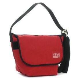 マンハッタンポーテージ manhattan portage ショルダーバッグ 1605 vintage messenger bag (sm)