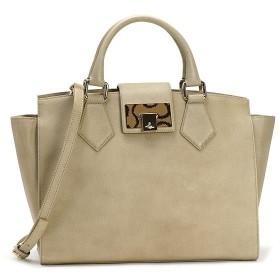 ヴィヴィアン ウエストウッド vivienne westwood ハンドバッグ 13505 hand bag beige be