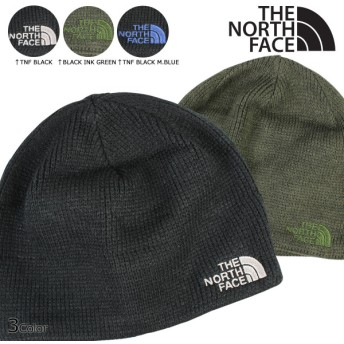 THE NORTH FACE BONES BEANIE AHHZ
