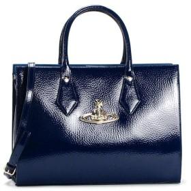 ヴィヴィアン ウエストウッド vivienne westwood ショルダーバッグ 13404 shoulder bag blue bl