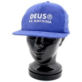デウスエクスマキナ DEUS EX MACHINA コードキャップ CORD CAP  DMF77770