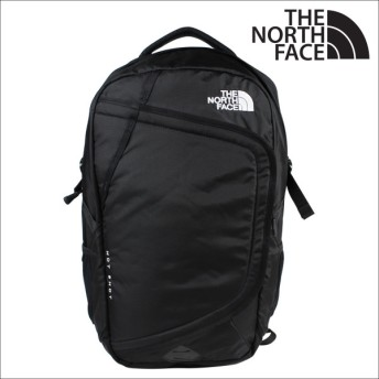 THE NORTH FACE ノースフェイス リュック バックパック HOT SHOT NF0A2RD6 メンズ レディース