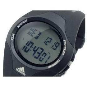 アディダス adidas 腕時計 adp6007 ブラック
