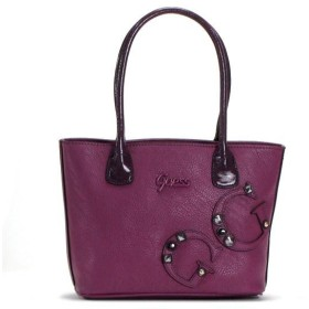 GUESS ゲス トートバッグ ADIN SMALL CLASSIC TOTE VY423422