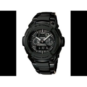 カシオ CASIO Gショック G-SHOCK MT-G 腕時計 MTG-1500B-1A1JF
