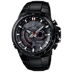 カシオ CASIO エディフィス EDIFICE 電波タフソーラー 腕時計 EQW-A1000DC-1AJF