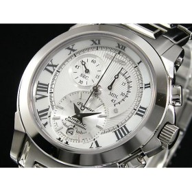 セイコー SEIKO キネティック プレミア Premier 腕時計 時計 SNL039P1