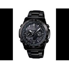 カシオ CASIO エディフィス EDIFICE 腕時計 EQW-T1010DC-1AJF