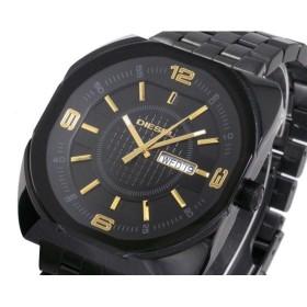 abc6452f1b アディダス adidas メンズ・レディース 腕時計 アディダスオリジナルス ...