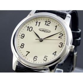 オレオール AUREOLE 腕時計 メンズ SW-467M-4