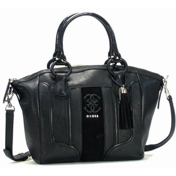 GUESS ゲス トートバッグ CHESCA SMALL CARRYALL VG364422