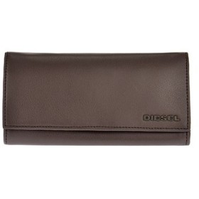 diesel ディーゼル x02244-ps777/t2184 長財布 メンズ 長財布