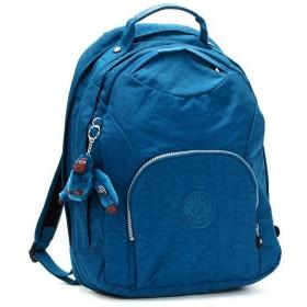 キプリング kipling バッグパック バッグ BASIC K15073 TAMAI B MITCHELL BLUE D.BL