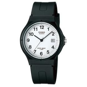 カシオ CASIO スタンダード クオーツ メンズ 腕時計 MW-59-7BJF