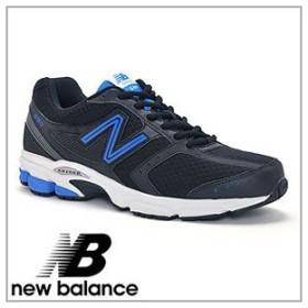 ニューバランス new balance メンズ ランニングシューズ スニーカー m560bk4 4e ブラック performance training