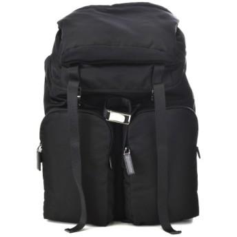 プラダ PRADA バッグ バッグ BAG メンズ リュックサック 2VZ065 973 002