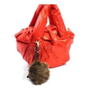 see by chloe シーバイクロエ joy rider small shoulder bag 9s7481