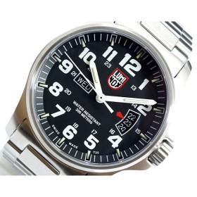 ルミノックス LUMINOX フィールドスポーツ 腕時計 1822