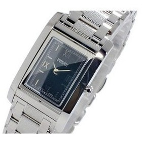 フェンディ fendi ループ loop クォーツ レディース 腕時計 f765210