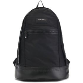 ディーゼル DIESEL バッグ BAG メンズ リュックサック ON THE ROAD TWICE NEW RIDE X01309 PS711 T8013【40-】