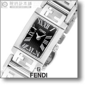 フェンディ FENDI フォーエバー  レディース 腕時計 F125210J