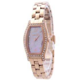 フォリフォリ FolliFollie   レディース 腕時計 WF8B026BZP