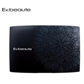 【Ex:beaute/エクスボーテ】 コンパクトケース