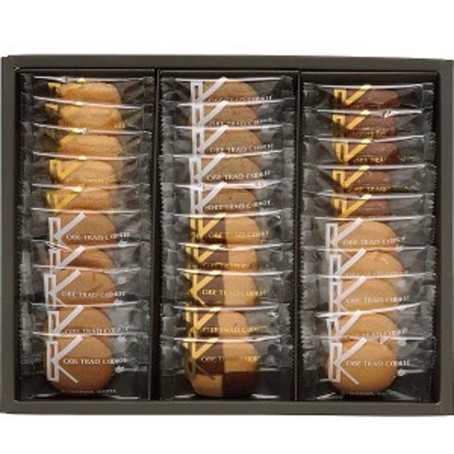 神戸トラッドクッキー   KTC100