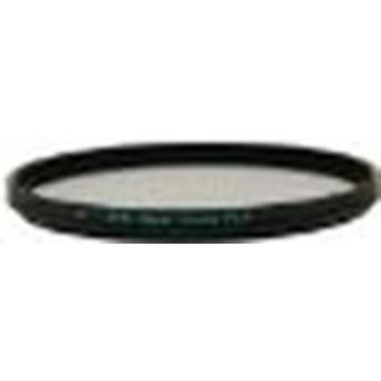 送料無料!MARUMI カメラ用フィルター 偏光フィルター 67 mm 反射光除去 DHGスーパーサーキュラーP.L.D 068116