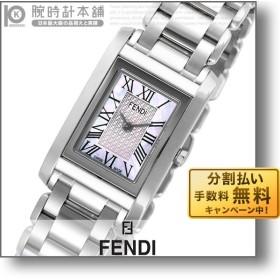 フェンディ FENDI ループ  レディース 腕時計 F779270