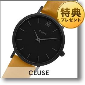 クルース CLUSE ラ・ボエーム 33mm  レディース 腕時計 CL30033