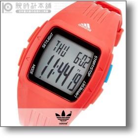 アディダス adidas DURAMO  ユニセックス 腕時計 ADP3238