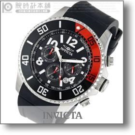 インビクタ INVICTA プロダイバー  メンズ 腕時計 15145