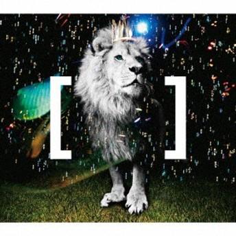 【CD】EXIST!(初回限定盤B)(DVD付)/[Alexandros] [UPCH-7205] アレキサンドロス