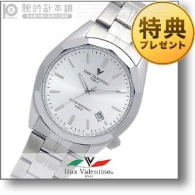アイザックヴァレンチノ IzaxValentino アイザックバレンチノ  メンズ 腕時計 IVG-560-2