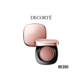 定形外は送料290円から コーセー コスメデコルテ クリ−ム ブラッシュ BE350