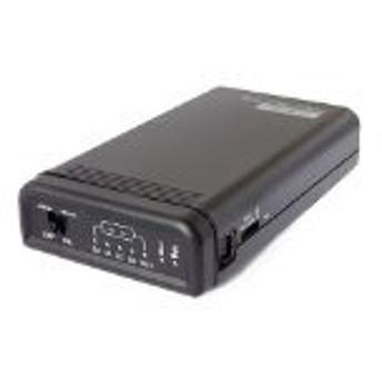 送料無料!Metz ストロボアクセサリ 別売オプション バッテリー パワーパック P76 充電器セット 086643