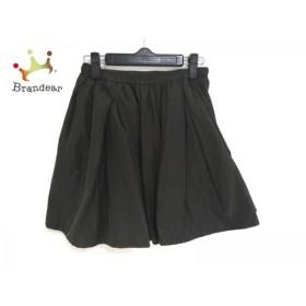 フレイアイディー FRAY I.D スカート サイズ1 S レディース 美品 カーキ               スペシャル特価 20190521