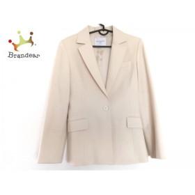 7e22366782e9a2 ボディドレッシングデラックス BODY DRESSING Deluxe ジャケット サイズ9 M レディース ベージュ スペシャル特価 20190415
