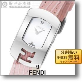 フェンディ FENDI カメレオン  レディース 腕時計 F300024071D1