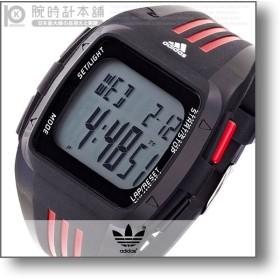 アディダス adidas デュラモ  ユニセックス 腕時計 ADP6097
