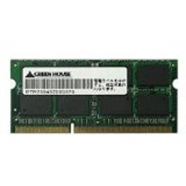 送料無料!パナソニック SX/NX専用RAMモジュール(4GB)