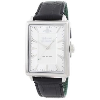 ヴィヴィアンウエストウッド VivienneWestwood   メンズ 腕時計 VV066SSBK