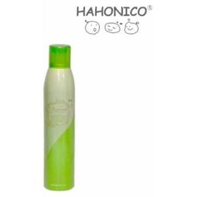 ハホニコプロ 十六油  ジュウロクユ ツヤスプレー [180g]