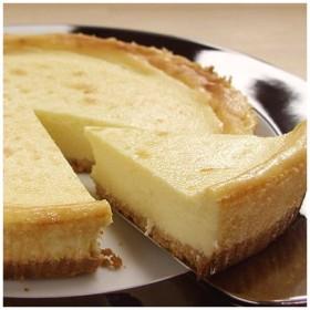 【箱入り】ニューヨークチーズケーキ