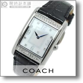 コーチ COACH 14501715 レディース