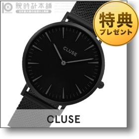 クルース CLUSE ラ・ボエーム  レディース 腕時計 CL18111
