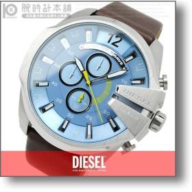 ディーゼル DIESEL メガチーフ  メンズ 腕時計 DZ4281